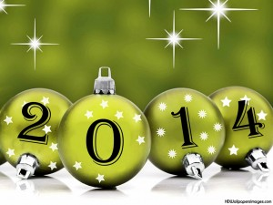Merry-Christmas-And-New-Year-2014-300x225